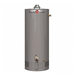 Can I Install A Water Heater Myself Robertson Plumbing